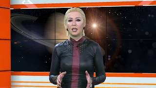 20 Aralık 2017 – 17 Aralık 2020 Yılları arasında Yıldızların Öğretmeni Satürn...