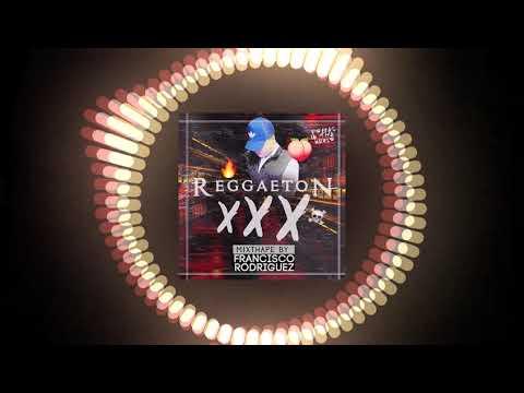 Xxx Mp4 La Prima Mia Xtend ✘ Reggaeton XXx ✘ FRANCISCO RODRIGUEZ DJ Original Remix ✘ 3gp Sex