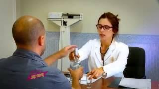 Enfermeras sexys