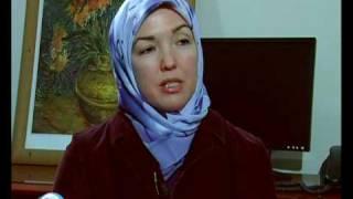 Canadian Muslim convert scholar to speak at Obamas inaugural prayer service, Reports by Presstv