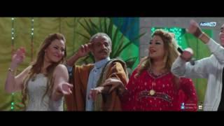 """الأغنية الرسمية لـ مسلسل """"طاقة القدر"""" - حمادة هلال - رمضان ٢٠١٧ حصرياً على شاشة النهار"""