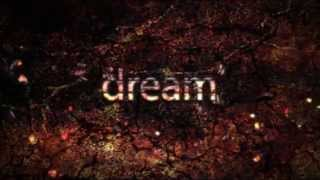 DREAM - Horror Short Film