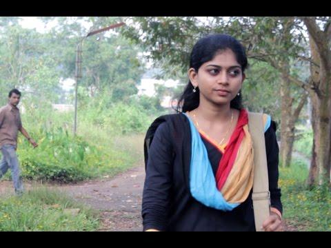 FOLLOWER - Short film-Mallus Award winning short film