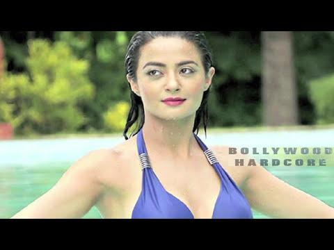 Xxx Mp4 Watch Bollywood Actresses In Bikini KAJOL SONAM KAPOOR ALIA BHATT ANY MORE 3gp Sex