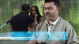Nicolae Guta si Nicoleta Guta - Stiu ca maine se intoarce  manele vechi