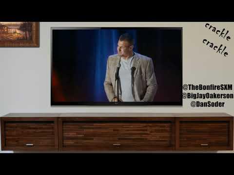 Xxx Mp4 The Bonfire 289 W Bideo Unsportsmanlike Comedy With Rob Gronkowski 3gp Sex