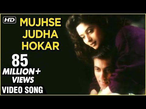 Xxx Mp4 Mujhse Juda Hokar Lata Mangeshkar S P Balasubramaniam Best Hindi Song 3gp Sex