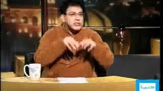 Dunya TV-HASB-E-HAAL-26-11-2010-1