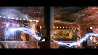 Magic to Win Trailer Deutsch