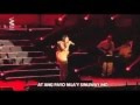 Xxx Mp4 Sarah Geronimo — Anak Live Performance 3gp Sex