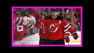 NEWS 24H - Devils faceoff: three daily synopsis for December 17
