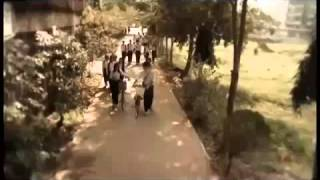 Nweni - Nyi Min Khaing