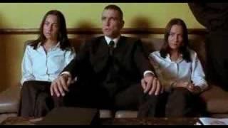 Snatch - movie trailer