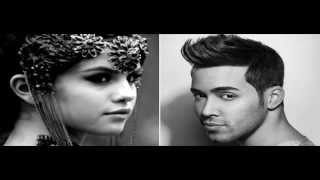 Already Missing You-Selena Gomez ft.Prince Royce