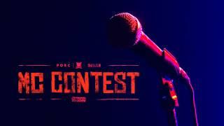 Chris - Freestyle #MC CONTEST