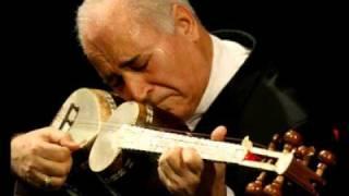 The First Love (ilk aşk - Azerbaijan tar) Ramiz Guliyev