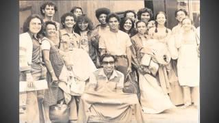 XVIII Festival Internacional de Danza Contemporánea Onésimo González