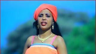 **NEW**Oromo/Oromia Music (2016) Masho Abduraman & Temam Tekalign