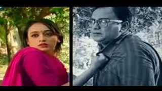 New Bangla Comedy Natok Nojir Bihin Nojor Ali Part 10