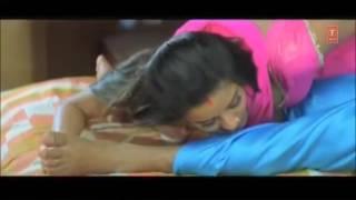 সেকসি মুবি