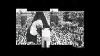 Hello Bangla 1971
