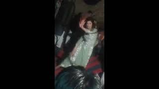 Pakistan new mujar 2017