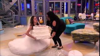 Auslly Wedding(Presentation)
