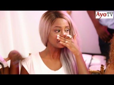 Xxx Mp4 Sababu Za Vanessa Kutoa Machozi Kwenye Party Ya Wema Sepetu 3gp Sex