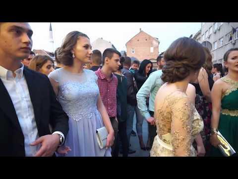 Xxx Mp4 Beautiful People In Bosnia Visit Bosnia 6 3gp Sex