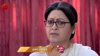 Bokul Kotha - Episode 20 - December 26, 2017 - Best Scene