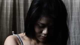 LAMAW (Indie Film Main Trailer) - 9th Mindanao Film Fest 2013