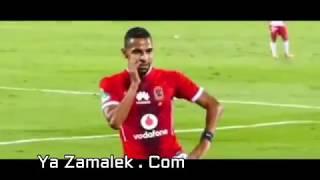 شاهد : طرائف و كوميديا الدورى المصرى بعد  6 جولات من بدايته .. مسخره :D