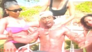 Yo Gotti ft. Notorious B.I.G, 2Pac & Jadakiss - Act Right (Remix)