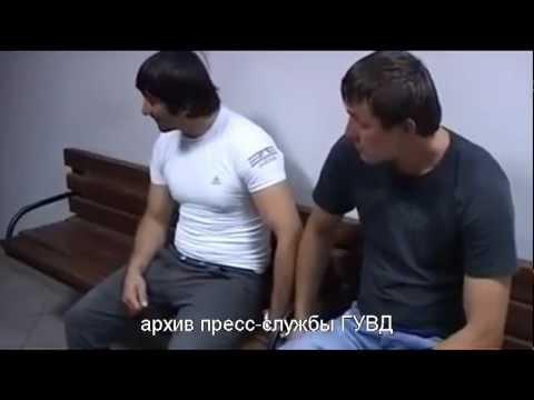 semeyniy-pari-seks-video