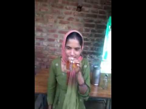 Xxx Mp4 Bhabhi Ki Chudai 3gp Sex