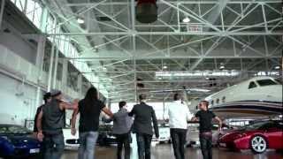 La Formula Sigue - Arcangel, Plan B, Zion y Lennox, RKM y Ken-y [LAFORMULA] Video Oficial