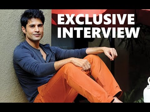 Xxx Mp4 Rajeev Khandelwal In A Candid Conversation About His SEX Scenes In Fever 3gp Sex