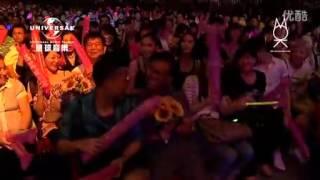 Karen Concert.MP4