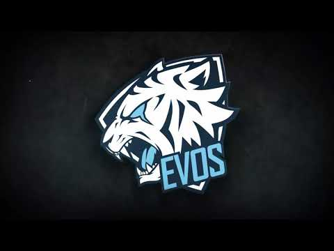 Evos Intro (indo Subscribe & like )