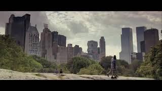 Con Derecho a Roce- Estreno el 23 de Septiembre de 2011- Trailer Oficial