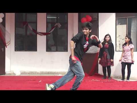 afgji farewell 2011 xxx