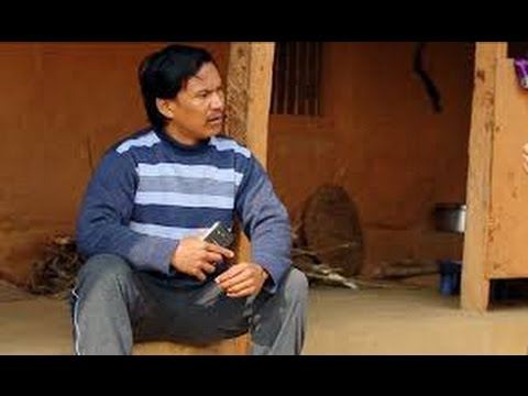 Xxx Mp4 हैट् New Nepali Comedy Ghumgham Buddhi Tamang भट्भटे माईला हैट् 3gp Sex