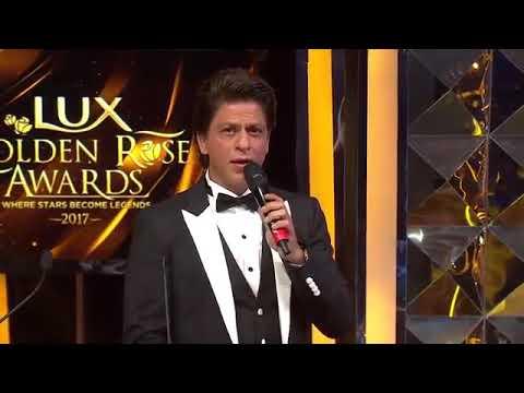 Xxx Mp4 Alia Bhatt Lovely Performance In Lux Golden Awards 2017😘😘😘😘❤❤❤❤ 3gp Sex
