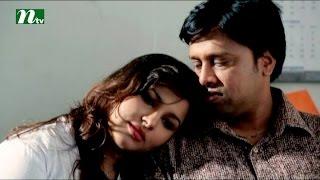 Bangla Natok   Aughoton Ghoton Potiyoshi (অঘটন ঘটন পটিয়সী) | Episode 100 | Prova & Hasan Imam