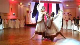 mathumitha baskaran  meera karunakaran at ctya top talents 2013  dec 28 2013