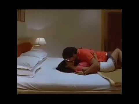 Xxx Mp4 Emraan Hashmi Hot Song 3gp Sex