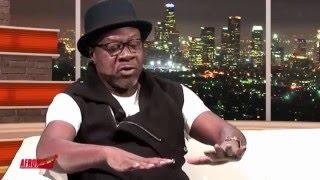 Interview Papa Wemba : Quand il évoquait sa mort sur scène le 10 mars sur Telesud