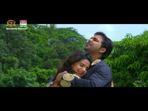 Othawa Madh Ke Gagariya   Pawan Singh, Kavya Singh   Hot Bhojpuri Song   Sangram   HD
