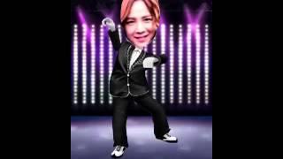 Jang Keun Suk ..Team H Style ^^