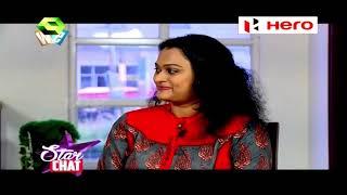 Star Chat: Tovino Thomas    ടോവിനോ തോമസ്   Oru Kuprassidha Payyan   4th November 2018